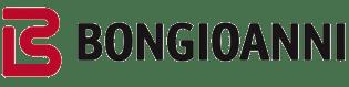 assistenza caldaie Bongioanni roma, pronto intervento caldaie Bongioanni roma