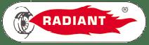 assistenza caldaie Radiant roma, pronto intervento caldaie Radiant roma