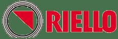 assistenza caldaie Riello roma, pronto intervento caldaie Riello roma