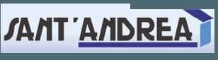 assistenza caldaie Sant'Andrea roma, pronto intervento caldaie Sant'Andrea roma